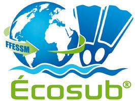 logo_ecosub